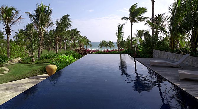 _0014_Diamond Beach, Sanya, China - Attractions International (3)