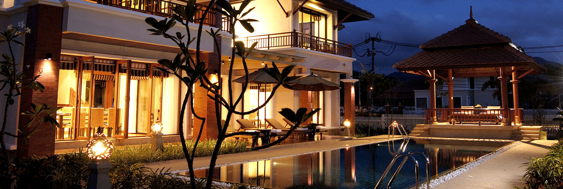 Maan-Tawan-Master-Planning-and-Landscape-Design